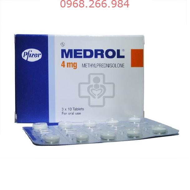 Fachinformation Elontril 300 mg Tabletten mit